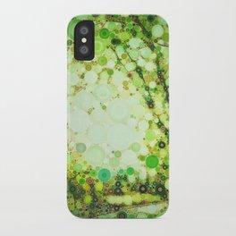:: Chapman Road :: iPhone Case