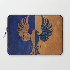 Ravenclaw Laptop Sleeve