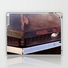 Gran Torino Laptop & iPad Skin