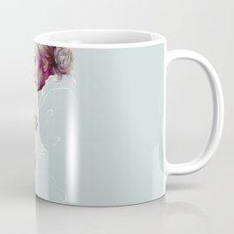 Coffee Break Coffee Mug