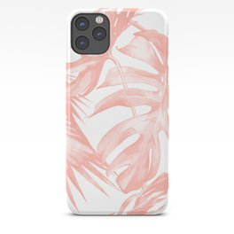 Vacay iPhone Case