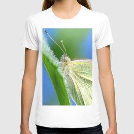 Butterfly 61 T-shirt