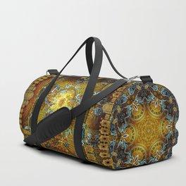 Barococo ... The Grandeur of Italy! Duffle Bag
