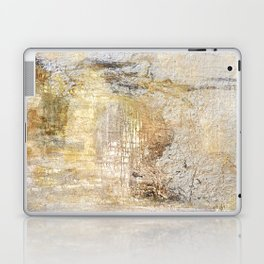 structure Laptop & iPad Skin