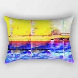 1446072507593 Rectangular Pillow