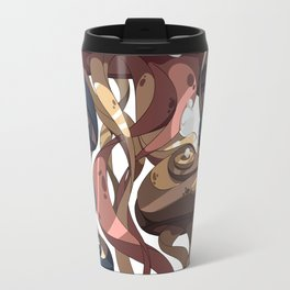 Jelly Parade Travel Mug