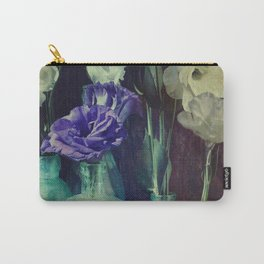 Luster Carry-All Pouch