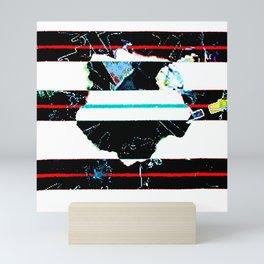 PiXXXLS 1213 Mini Art Print