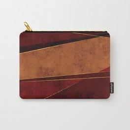 Contemporia 3 Carry-All Pouch