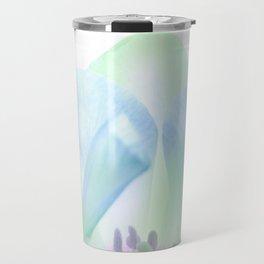 what light Travel Mug