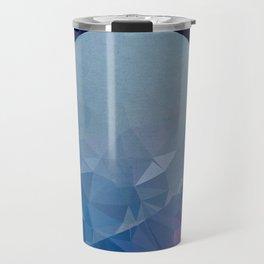 ambidextrous planet Travel Mug