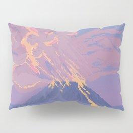 Erupt Pillow Sham