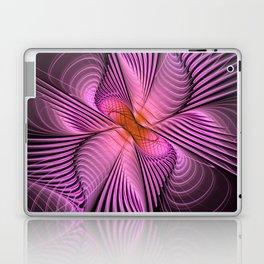 dreams of color -11- Laptop & iPad Skin