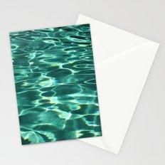 Refresh Stationery Cards