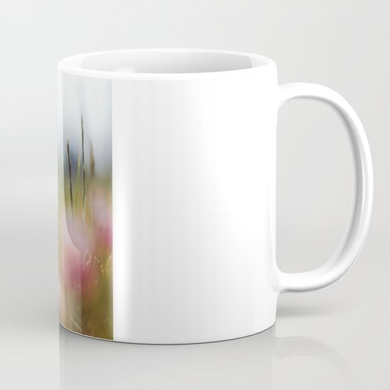 Clover Mug
