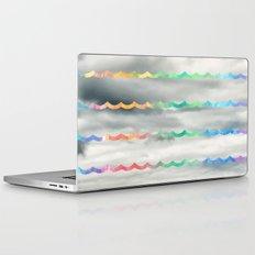 *A Certain Romance* Laptop & iPad Skin