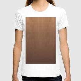 Mercy Classic Skin Leggings T-shirt