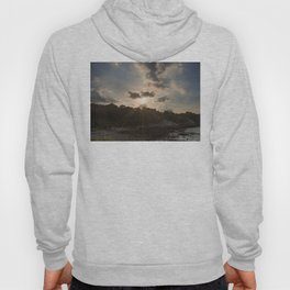 Folly Cove Hoody