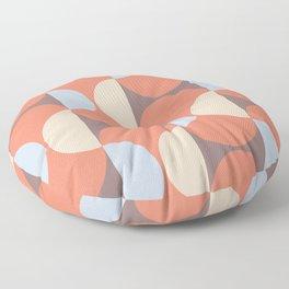 Capsule Vintage Floor Pillow