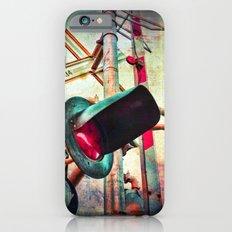 Crossings Slim Case iPhone 6s