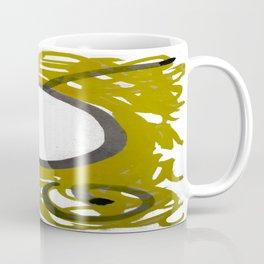 144 Coffee Mug