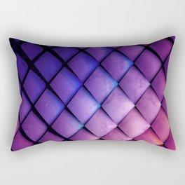 ABS#8 Rectangular Pillow