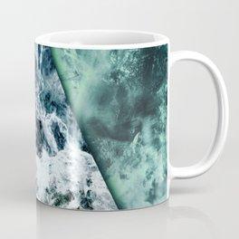 Miasma Coffee Mug