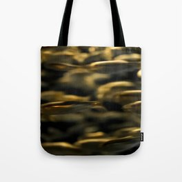 Another Army Of Herring Tote Bag