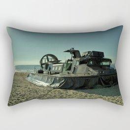 Instow Craft Rectangular Pillow