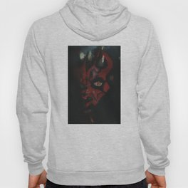 Darth_Maul Hoody