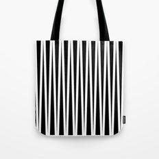 Graphic 31 Tote Bag