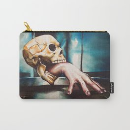 Evil Dead Carry-All Pouch