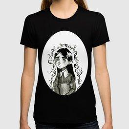 Aggie T-shirt