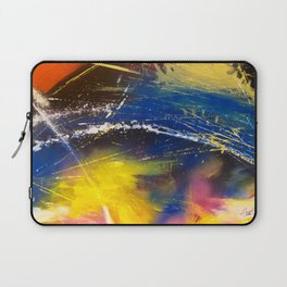 Torc Laptop Sleeve