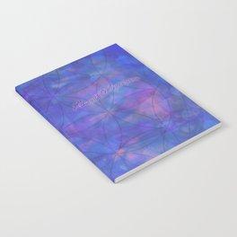 EmpathicMastery Notebook