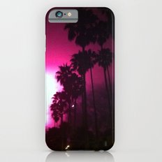 Fireworks in Laguna Beach iPhone 6s Slim Case