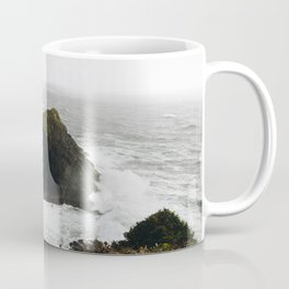 perpetua Coffee Mug