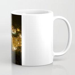 Maratea Coffee Mug