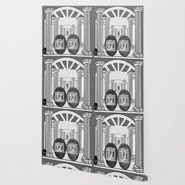 Necropolis Coins Palladium and Platinum 2 Wallpaper