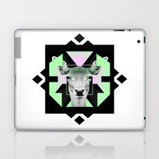 ::Space Deer:: Laptop & iPad Skin