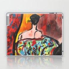Orientalisme Laptop & iPad Skin