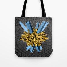 Lazereth Tote Bag