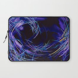 More Than Most Laptop Sleeve