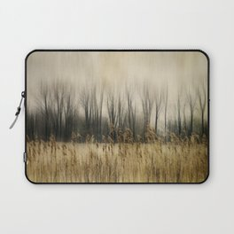 Marsh Edge Laptop Sleeve