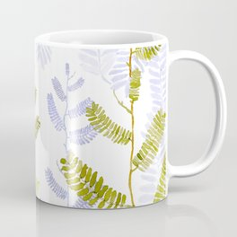 TAMMY Tamarind Coffee Mug
