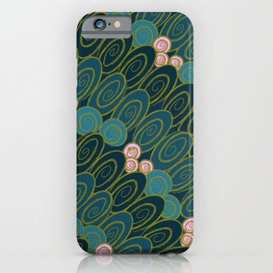 Adele iPhone & iPod Case