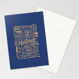Make Handmade Stationery Cards