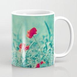 #110 Coffee Mug