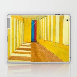 Casa Gilardi I Laptop & iPad Skin