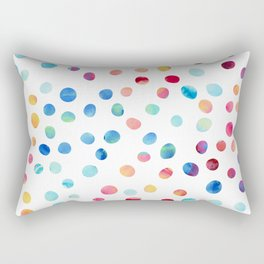 Singularity #society6 #decor #buyart Rectangular Pillow